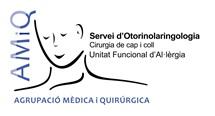 AMiQ Agrupació Mèdica i Quirúrgica. CTG Centre Mèdic.