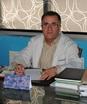 Dr. Manuel Antonio Valencia Fernández