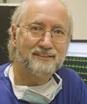 Dr. Jonathan C. Pitts Crick