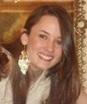 Laura Obesso Palacios