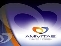 Amivitae (Clinica Viver)