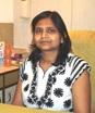 Dr. Dr Neelu Agarwal