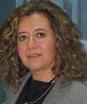 Dra. Elisa Iveth Vega Martínez