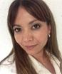 Dra. Maria Julia Hernandez Gonzalez