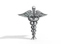 Clínica de Especialidades Médicas Izcalli