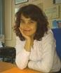 Dra. Eva Montero Domínguez