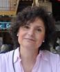 Paloma García Téllez