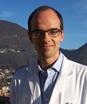Dott. Pietro Scarone