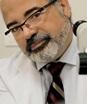 Dr. M. Javier González Rodriguez