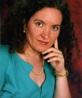 Dott.ssa Liliana Iuliana Barbus