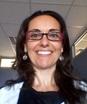 Dra. María del Rosario Romero Rodríguez