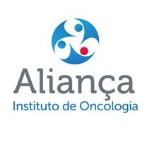 Aliança Instituto de Oncologia