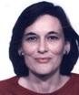 Olivia Del Palacio Lopez