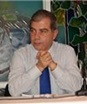 Prof. Alfredo Alonso Yuste