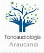 Fonoaudiología Araucanía