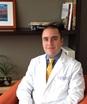 Dr. Hernán Gustavo Maydón González