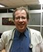 Dr. Benoit Cordier