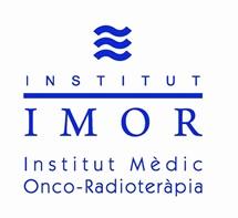 Institut Imor