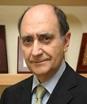 Dr. Eduardo Vázquez Rodriguez