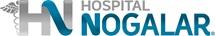 Hospital Nogalar