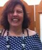 Dra. Aparecida Paula Santos