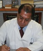 Dr. José Bernardo Pérez Cuevas