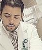 Dr. Angel Antonio Espinosa Gaucín