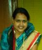 Dr. Sucharita Pani