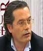 Dr. Francisco Navarro Viana