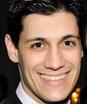 Dr. André Bicalho Lima
