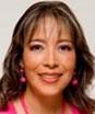 Dra. Carolina Londoño Gutiérrez