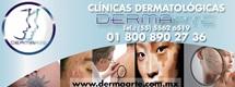 Clínica Dermatológica Dermaarte Satélite.