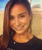 Maria Fernanda Aros Valencia