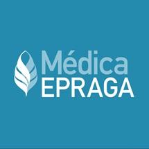 Medica Epraga