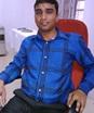 Dr. Praveen Kumar Vulkundakar