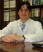 Dr. Orlando Colhado