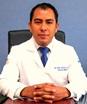 Dr. Ranmel Bustos Latabán