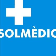 Solmèdic
