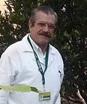 Dr. Manuel Eguiluz Navarro