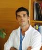 Dr. José Nieto Enríquez