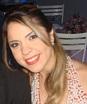 Dra. Michelle Coelho Ribeiro