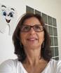 Dra. Beatriz Tolibey Sosa Rebelo