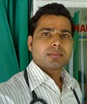 Dr. Anand Dwivedi