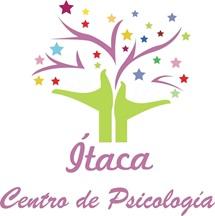 Centro de Psicología Itaca
