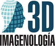 3D Imagenología