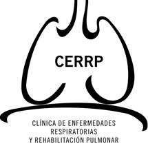 Clínica de Enfermedades Respiratorias y Rehabilitación Pulmonar