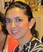 Dra. Maria Teresa García Romero