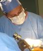 Dr. Enrique Caleti del Mazo