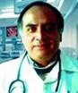 Dr. Fernando Cuellar López