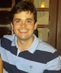 Dr. Raphael Torquato